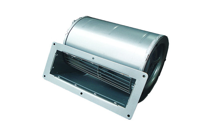 AC Blowers